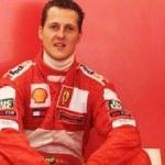 Schumacher'den kötü haber! Doktoru konuştu