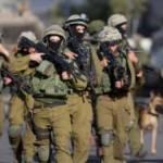 Skandal 'İsrail' açıklaması: Amca çocukları