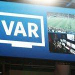 TFF açıkladı! Süper Lig'de VAR nasıl kullanılacak?