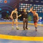Türkiye, Dünya Şampiyonasında üçüncü oldu!