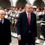 'Türkiye ile askeri alanda işbirliği yapmalıyız'