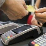 Birleştiren İhtiyaç Kredisi nasıl çekilir?