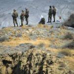 11 İran askeri ölmüştü! PKK üstlendi