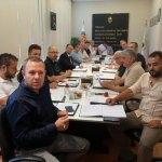 KTSO Yüksek İstişare Kurulu toplandı