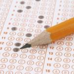 2018 DGS sınav yorumları! Dikey Geçiş Sınavı zor muydu kolay mıydı?