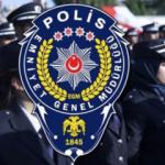 25 bin 500 polis alımı daha yapılacak! Alımlar hakkında tarih verildi mi?