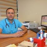 """""""Diyabeti bitiren ilaç, maalesef bulunmamaktadır"""""""