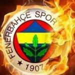 Fenerbahçe KAP'a bidirdi! Gelecek parayı...