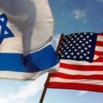 AB ve ABD istedi! İsrail bu sabah harekete geçti