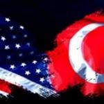 ABD resmen şikayet etti! Listede Türkiye'de var