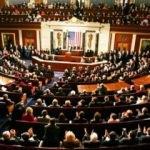 ABD'den Türkiye'ye karşı skandal ambargo girişimi