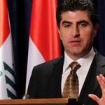 Barzani pişman! Kritik Türkiye ve PKK çıkışı