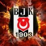 Beşiktaş'ta ayrılık! 7 milyon euroya anlaşma tamam