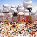 Birlikte alınmaması gereken ilaçlar ve yiyecekler