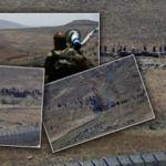 İsrail alarmda! Beyaz bayrak sallıyorlar