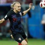Dünya Kupası'nın en başarılısı Vida!