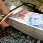 Emekli maaşı zamlarıyla ilgili SGK'dan açıklama!