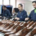 Erkek ayakkabılarının yüzde 35'i o ilde üretiliyor