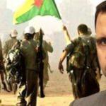 Kanadalı şirket yapacak! Esed ile PKK anlaştı