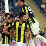 Fenerbahçe İzmir'e gidiyor! Sürpriz maç...