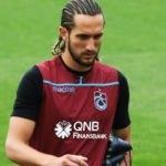 Galatasaray açıkladı! 'Yusuf Yazıcı ile...'
