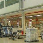 Hollandalı şirket Türk ambalaj şirketini istiyor