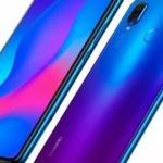 Huawei'nin bütçe dostu telefonu tanıtıldı!