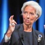 IMF Başkanı'ndan önemli açıklama