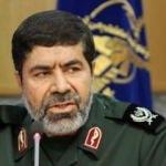 İran'dan intikam yemini! Dün PKK saldırmıştı