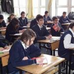 İOKBS bursluluk sınav sonucu sorgulama ekranı! MEB İOKBS sonuçları açıklandı!
