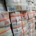 İşsizlik Fonu altı ayda 8,3 milyar lira büyüdü