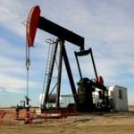İzin çıktı! İki ilde 5 yıl boyunca petrol aranacak