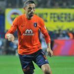 Mehmet Batdal'a 1. Lig ekibi talip oldu!