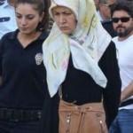 Öksüz'ün yengesine 10 yıl hapis istemi