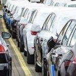 Otomobil dünyasını sarsan açıklama! Felaket olacak