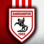 Samsunspor'dan 9 transfer!