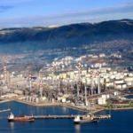 Sanayi kentinde 25 bin kişiye istihdam sağlandı
