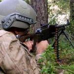 Siirt'te PKK'ya ağır darbe