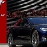 Tesla'dan kötü haber!
