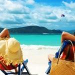 Yaz döneminizi kolaylaştıracak 5 basit yöntem
