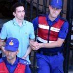 Yunanistan'dan skandal Türkiye açıklaması!