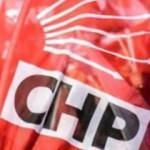 CHP'de yerel seçim paniği: 9 ili kaybedebilir!