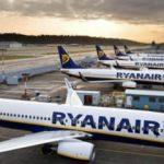 4 ülke greve gitti! Uçuşlar iptal oldu