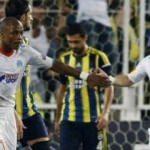 Valbuena ile Kadıköy'ü susturmuştu! Şimdi ise...