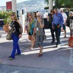 700 bin turist şifa bulmak için Türkiye'ye geldi!