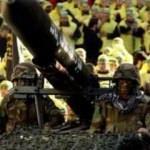 ABD basını: Hizbullah'ın silahları İsrail'i yakar!