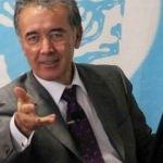 Akşener istifa mı etti? İYİ Parti'den açıklama