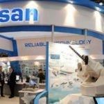 ASELSAN'dan 37,6 milyon dolarlık sözleşme