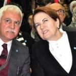 Aydın'dan İYİ Partilileri çileden çıkaran gaf!