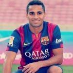 Barcelona'dan Süper Lig'e transfer!